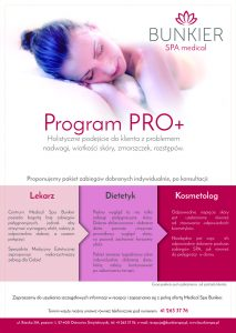 program-pro-plus